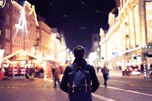 专科生留学英国有哪些途径