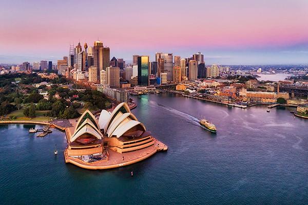 大专毕业可以申请澳大利亚的留学吗