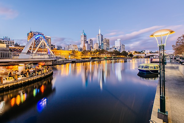 2021年大专毕业几年怎么去澳洲留学