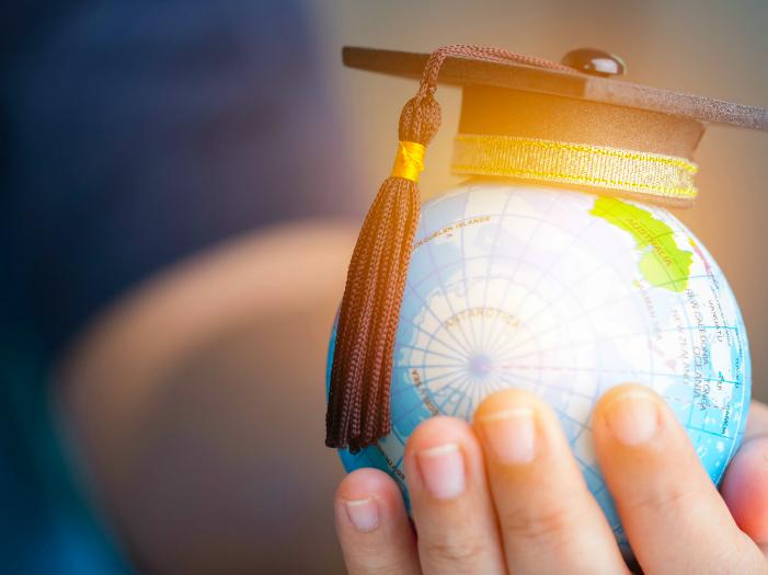 双非均分80澳洲留学
